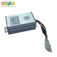 Electric bicycle  voltage converter 48v to 12v,  48v to 12v converter