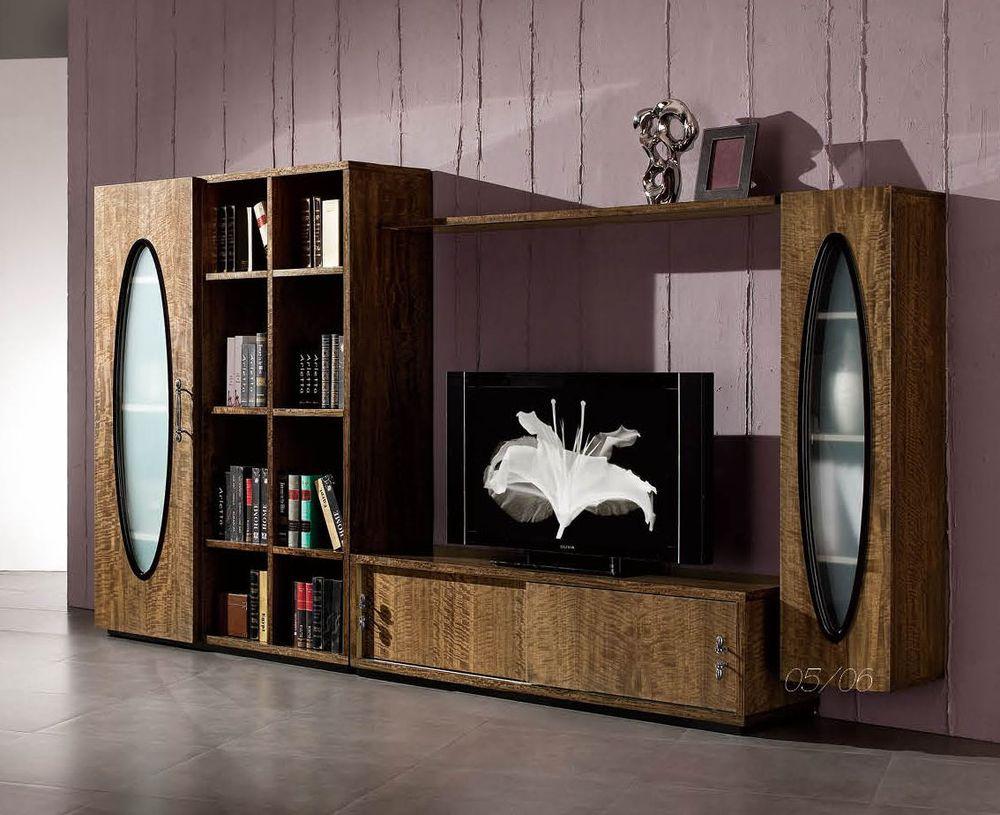 woonkamer meubels woonkamer set TV-standaard meubelen modern design ...