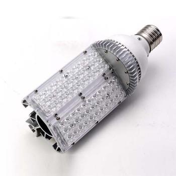 Free shipping  high quality  brand new  2013  AC85-265V E40  30W LED STREETLIGHT