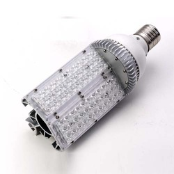 Free shipping high quality brand new 2013 AC85-265V E40 30W LED STREETLIGHT(China (Mainland))