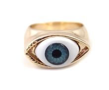 14k gold ring price