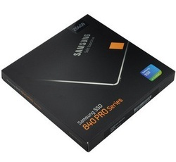840 Pro series 256G 2.5inch SATA-3 SSD (MZ-7PD256BW) box-packed(China (Mainland))