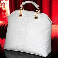 Hot Sell 2014 Summer Free Shipping Factory Price Wholesale Handbags Lady PU Handbag Bags Handbags Women