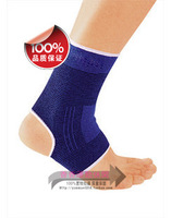 Ankle Support football Sports Safety strong ankle support soccer footwear Ankle play football essential must wear