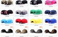 2013new arrived 49ers baseball CAPS Snapback cap,Snapback hat,BASEBALL hats,Snapback caps,raiders Snapbacks hats