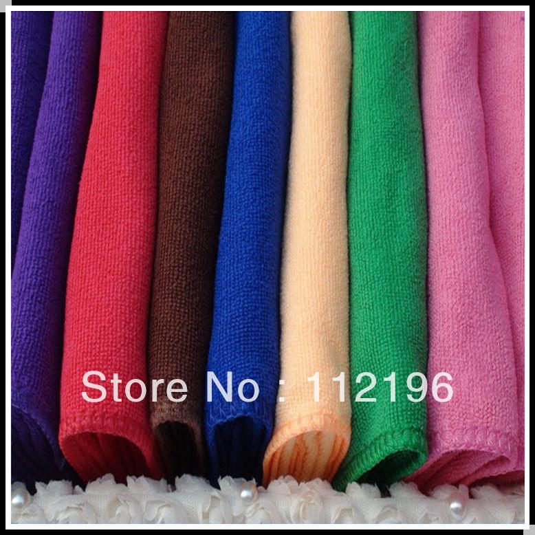 Groothandel houtskool handdoek kopen houtskool handdoek partijen uit china houtskool handdoek - Wassen handdoeken ...