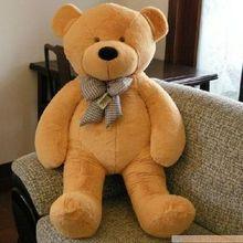 wholesale big teddy bears