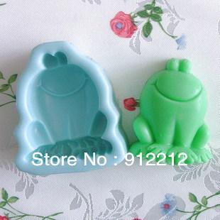 Потребительские товары H0043 DIY 3D