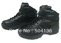 5.11 HRT Tactical shoes military and army outdoor training Boots