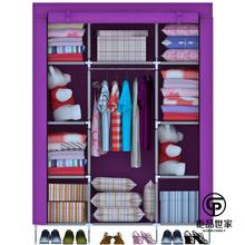 furniture wardrobe price