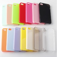 20pcs/lot The Cheapest Cell Phone Accessories Phone Shell Back Cover Design DIY Phone Accessories Free Shipping