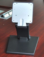 Destop LCD Monitor Stand/Bracket