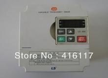 wholesale 3 phase converter