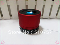 in stock carter bluetooth speaker with FM TFcard radio 50pcs/lot free shipping  great quality