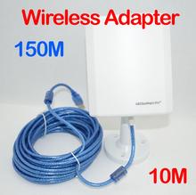 popular long range wifi