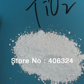 Titanium Oxide(Anatase and Rutile)-TiO2