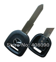 New Uncut Blank Shell Case Fob For Mazda 3/5/6 RX-8 CX-7 CX-9 MX-5