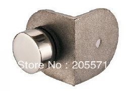 Stainless Steel Glass Door Shower Hinge(China (Mainland))
