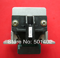 EPS LQ680 Print head (Part no:F081000)
