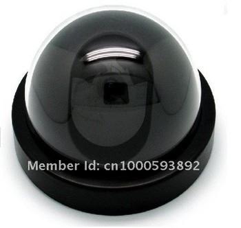 1/3 cmos Dome CCTV Camera