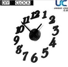 unique wall clock price