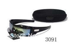 Fashion sunglasses male trend polarized sunglasses,metal sunglasses, driving mirror classic sun glasses(China (Mainland))