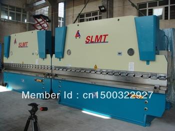 WC67Y- 1000T/12000 hydraulic press brake/bending machine& Machine manufacture
