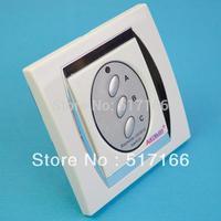Digital Wireless Remote Control Switch 3 Way Light