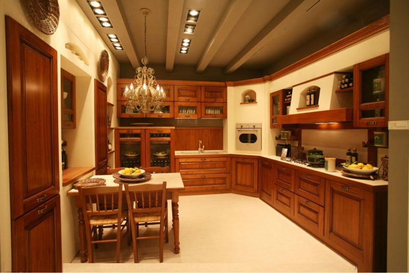 Gabinetes De Cocina Antiguos ~ Gormondo.com = Inspirador y Elegante ...