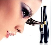3Pcs New HYPNOSE ,L'EXTREME ,VIRTUOSE 3 different color Mascara 6.5g , Free Shipping
