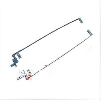 100 pair new LCD Hinge For ASUS M51 M51V M51T M51K M51S F3 F3 F3J F3A F3F F3T,freeshipping