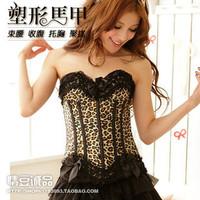 Fashion New Mature Sexy Corset Women Black Lace 3 Colour Bustier Corset Lingerie Corset Bodysuits  plus size corsets cheap