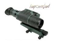 Yukon NVMT-5 3X42 night vision scope/Night vision goggles/infrared goggles