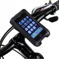New Motorcycle Cycling bike Bicycle Phone Case Bag Touch Pouch for iphone or HTC
