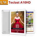 "The Original Teclast A10HD Quad core A31 Android 4.1 tablet 9.7"" IPS screen 2GB RAM 16GB 2048 x1536 HDMI 5.0 MP Camrea"