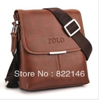 Genuine leather men's bag Casual bags man bag one shoulder cross-body handbag men's cowhide casual shoulder bag