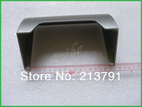 Atm parts ATM Keyboard cover  Password cover L160