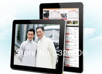 "Teclast G18 8"" 3G Phone MTK8377 Dual Core Tablet PC IPS II G+G III Screen 1GB RAM GPS Bluetooth Message"