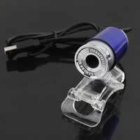New USB WEBCAM CAMERA WEB CAM FOR DESKTOP LAPTOP PC