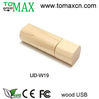 Free shipping  free customized logo wood  flash drive usb 50pcs/lot  1G,2G,4G,8G,16G promotion gift usb full memory pen drive