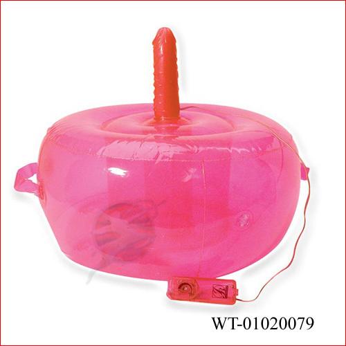 Relaxer 2 Stuhl Vibrator