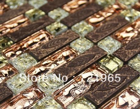 glass mosaic discount tile kitchen backsplash glass mosaic wall tiles