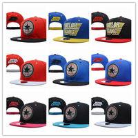High Quality Taylor Gang Hat Wholesale Men Baseball Cap Fashion Cheap Price Hip Hop Snapback Hat Mix Order