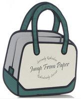 Free Shipping women bag HOT Gismo quality goods! Taiwan secondary yuan A10 cartoon bag  3D bags  Shoulder Messenger Bag  cartoon