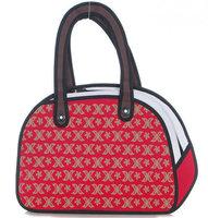 Free Shipping women bag HOT Gismo quality goods! Taiwan secondary yuan A11cartoon bag  3D bags  Shoulder Messenger Bag  cartoon