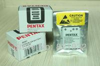 Digital Camera Battery D-LI63 battery Pentax L36, L40, LS1000, LS1100, M30, M40, RS1000, RS1500, T30, V10, W30