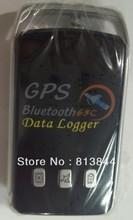 wholesale bluetooth gps receiver