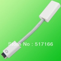 Mini DVI to HDMI Adapter Converter for Apple Mac 1080p High Quality Product