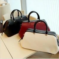 Free shipping 2014 handbags desingers brand Crossbody bags ladies