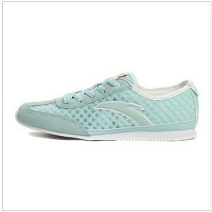 Free shipping! ANTA shoes shop of recreational shoe 2012 new quality goods Olympic sports shoes(China (Mainland))